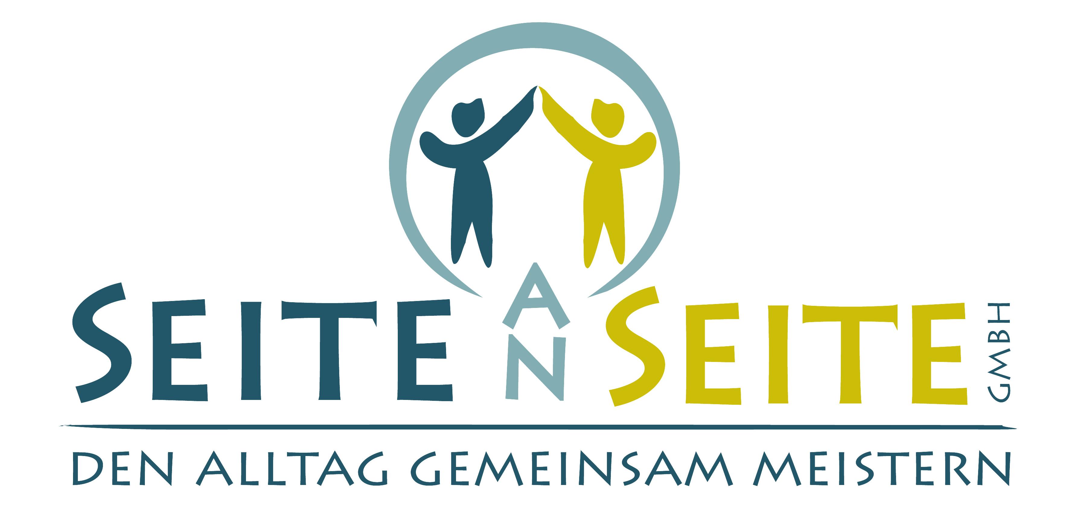 Seite an Seite GmbH