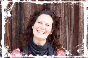 Elisabeth Herth Zanoni Geschäftsführerin Seite an Seite GmbH